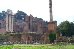 archeo17
