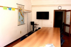 Curia-seminar