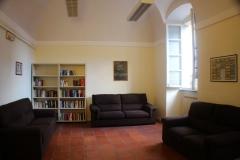 Curia-student-lounge