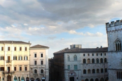Curia-view-lounge