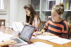 170_students-study