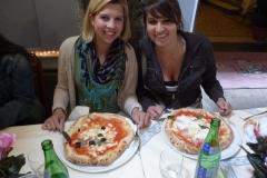 81-brandi-pizza-gretchen-amy