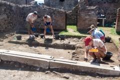 ArcheologyDig-scaled