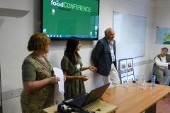 Food-Conference-3-scaled