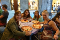 Pizza-Night-Orientation-7