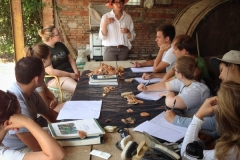The-Umbra-Institute-Perugia-Archaeology-Field-School-4