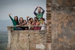 The-Umbra-Institute-Perugia-Photography-Class-2