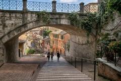 acquedotto3