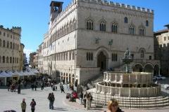 italia-574814_1280