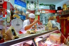 italian-butcher