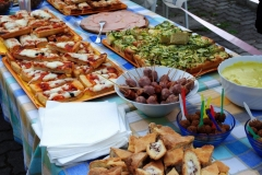 italianfoodtable-scaled