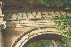 pg7_university