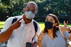 pandemicsplit-1