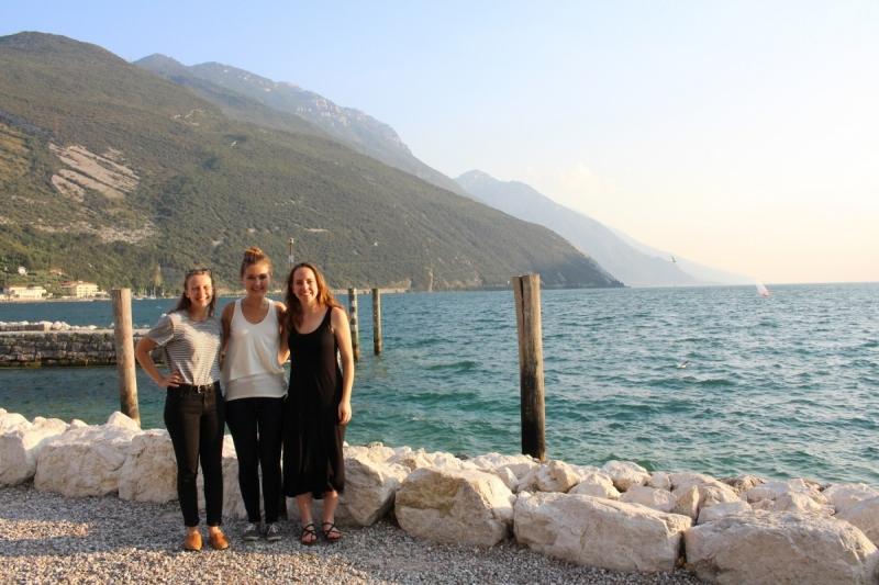 Lago-di-Garda-Optional-Trip