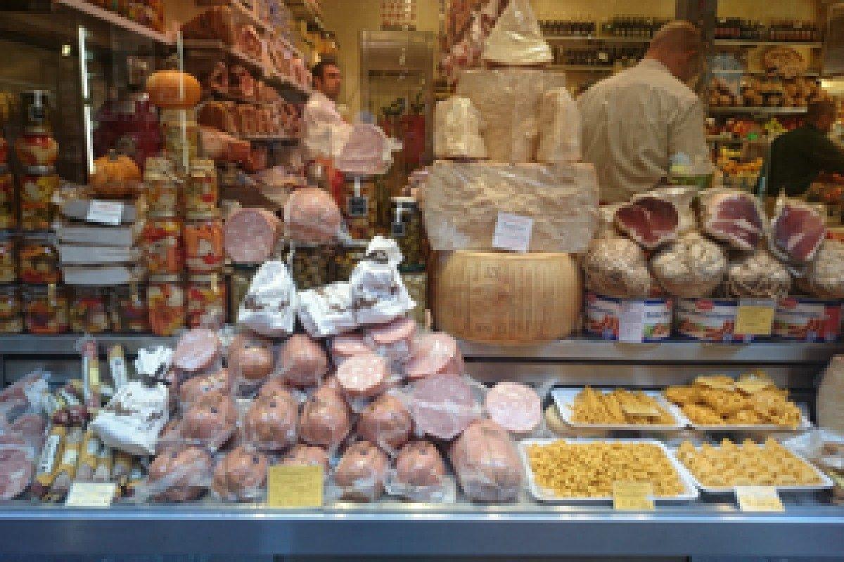 italian-store-deli
