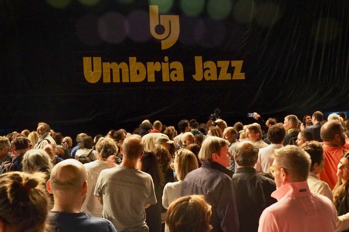 Umbria-Jazz-ArenaS.Giuliana-Varie-07140780