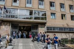 Universita-Perugia