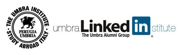 LinkedInstitute with logo