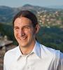 Zachary Nowak