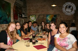 pizza-night2
