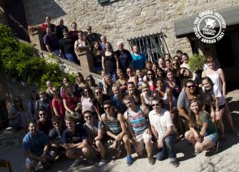 Arcadia Group in Perugia Italy
