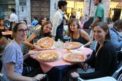 orientation-pizza-night-(1)