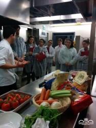 food-studies-program-15-class