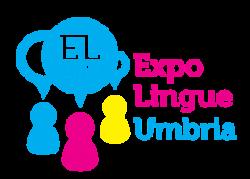 el2015_umbria