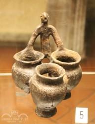 etruscan-artifact-logo