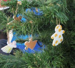 ornament-close-up
