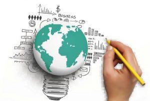 Unpacking Your International Experience - Career Workshop